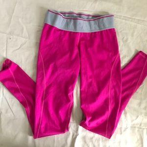 IVY PARK leggings
